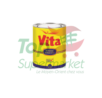 Vita vegetable ghee 1L